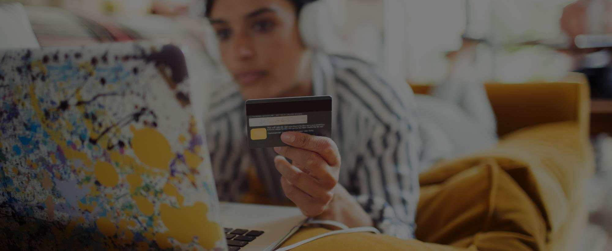 Millennial Buying Trends